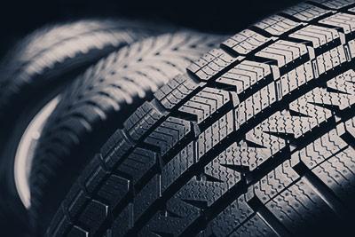 Tyre Tread - Premium or Budget?